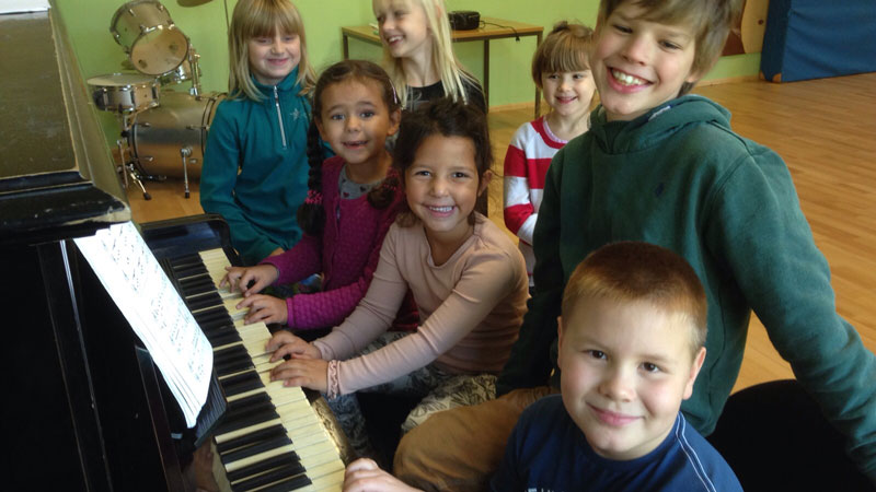 musical-camp