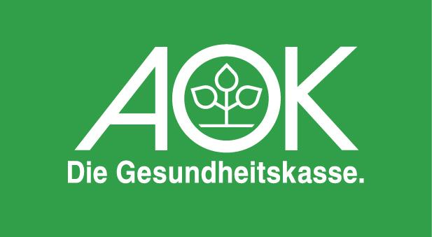 Logo-aok