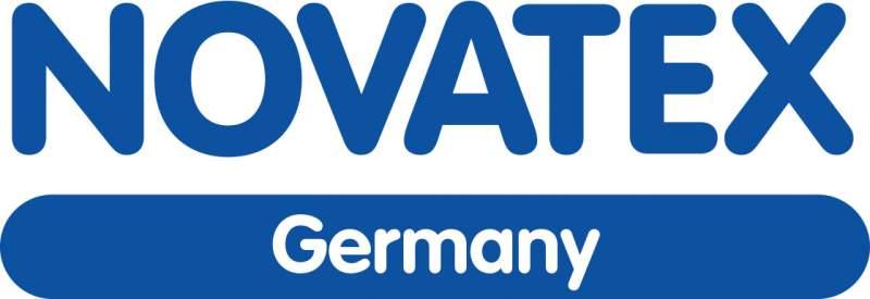 logo-Novatex-germany