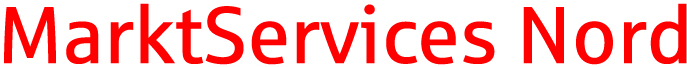 logo_MarktService Nord