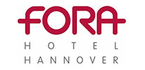 logo_fora_hotel