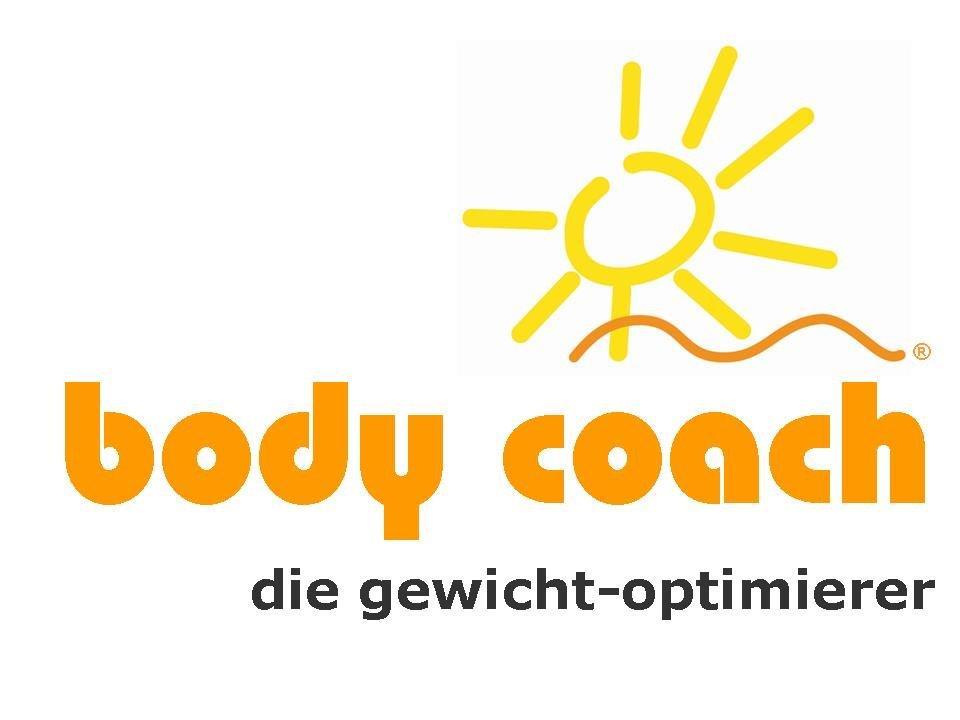 Logo zechel