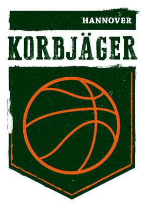 logo korbjäger hannover