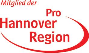 Logo PHR