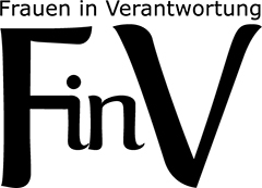 logo_finv