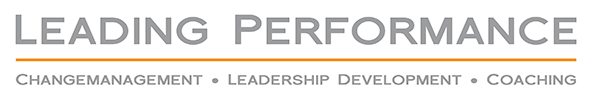 leading-performance