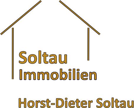 soltau-immobilien