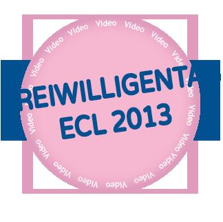 Freiwilligentag ECL 2013