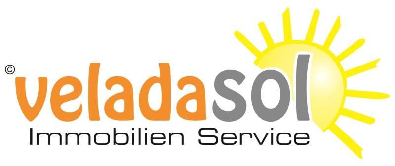 LogoVeladasol