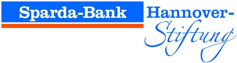 logo-SpardaStiftung