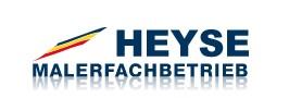 logo-heyse