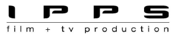 logo-ipps-film