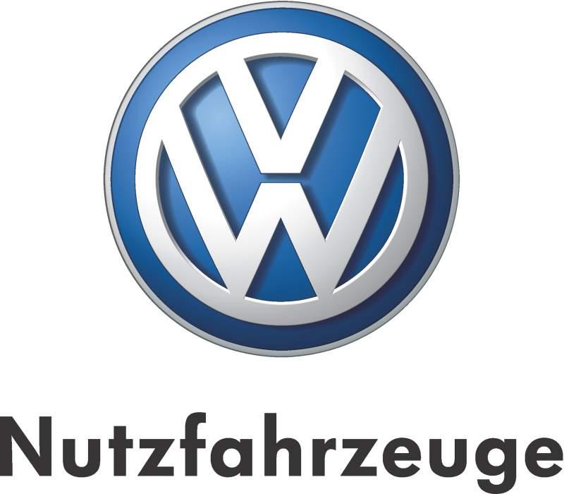 logo-vwnutzfahrzeuge