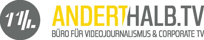 logo_anderthalb