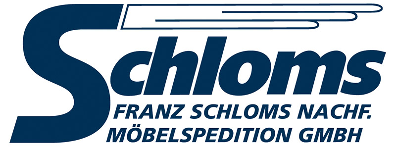 logo_schloms