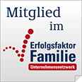 Logo Erfolgsfaktor