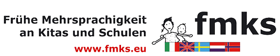 Logo FMKS