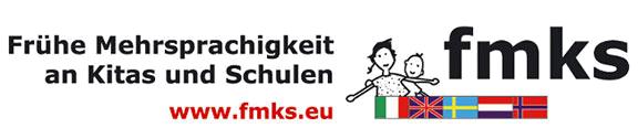 Logo FMKS