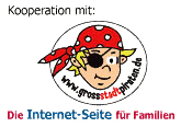 Logo Großstadtpiraten