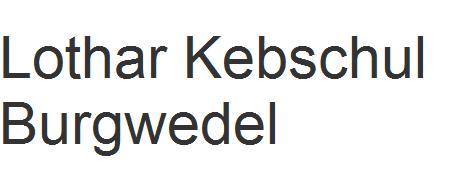 kebschul