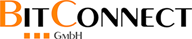 logo bunzeck dennis