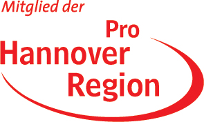 Logo PHR