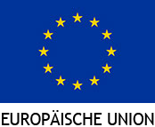Logo Europäische Union
