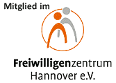 Freiwilligenzentrum Hannover e.V.