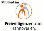 Freiwilligenzentrum Hannover e.V.