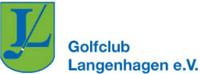 Golfclub-Langenhagen