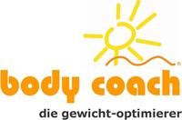 Logo-zechel