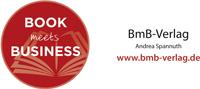 Logo_BmB
