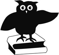Logo_stadtbibliothek_langenhagen