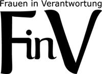 finV1