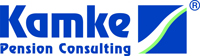 kamke-pension-consulting