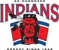 logo-Hannover-Indians