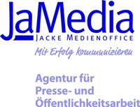 logo-JaMedia