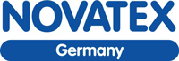 logo-Novatex-germany