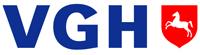 logo-VGH-Versicherung