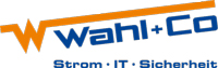 logo-Wahl-Co