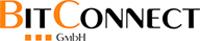 logo-bunzeck-dennis