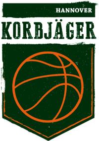 logo-korbjäger-hannover