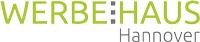 logo-werbehaus-hannover
