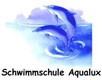 logo_Aqualux
