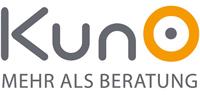 logo_kuno