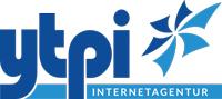 logo_ytpi