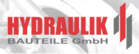 logohydraulik-bauteilegmbh