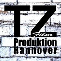tz-film